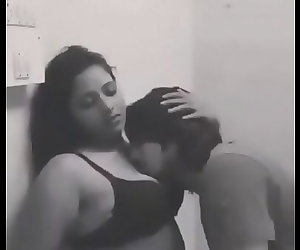 porn Desi Indian Couple First Date 60 sec, desi  couple