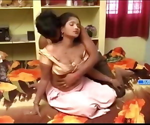porn Vabi and Devar Hot Romance In India 10.., amateur  blowjob