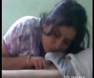 porn Desi wife sucking cock 3 min, desi , blowjob  homemade