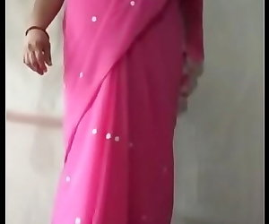 porn Milf indian saree aunty 2 min, desi , mallu