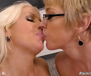 porn Black Monstercock Cumshot Compilation.., India Summer , Brandi Love , blowjob  cumshot