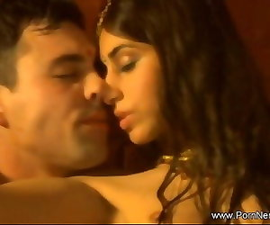 porn Exotic Sexual Positioning From India.., anal , bbc  interracial
