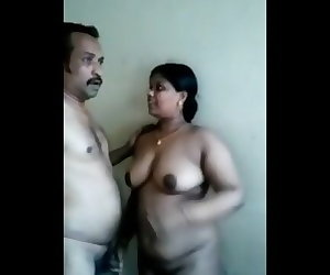 porn Aunty cheating with uncle, xxx movies