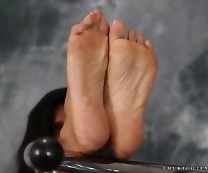 porn Indian Feet 4 fetish