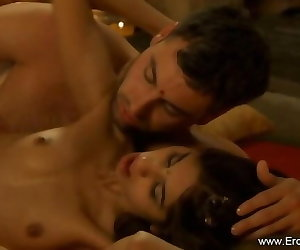 porn Erotic Indian Sex Positions, milf , blowjob  massage