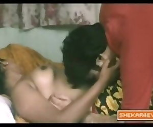 porn Uma Maheshwari Hot Sex Scene_Uncensored, desi , mallu  telugu
