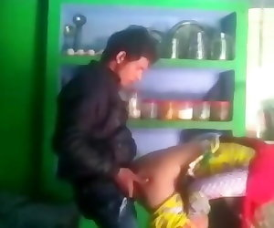 porn Desi married bhabhi salma cheating.., desi , tamil