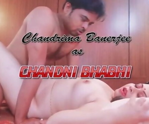 porn CHANDNI BHABHI DIRTY HINDI AUDIO DESI.., hindi  desi