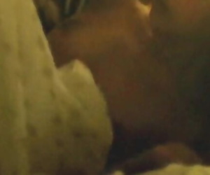 porn Radhika Apte all Nude Sex Scenes.., kissing  actress