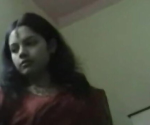 porn Deshi Couple Sex Video Leaked by his.., desi , amateur