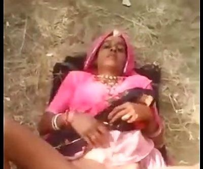 porn desi girl nude hot video footage - 1.., desi , village