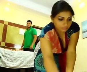 porn Indian Maid Seduced Softcore 4 min, maid , softcore