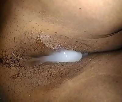 porn We are desi Couple 36 sec 720p, desi , couple  creampie