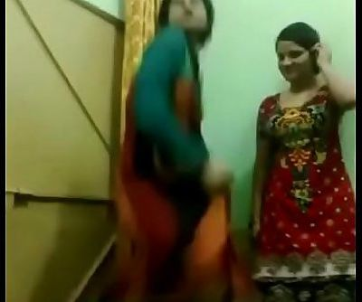 porn young girls hostel masthi strip dance.., mallu , tamil