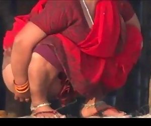 porn Desi Aunties Pissing In Open - 37 sec, desi , tamil
