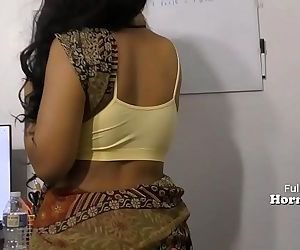 porn Tamil Sex Tutor and Student getting.., Horny Lily , desi , mallu