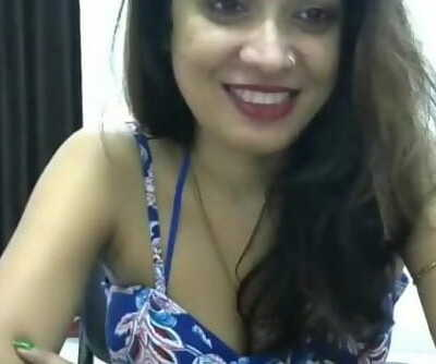 porn yourradhika full face chaturbate.. squirting