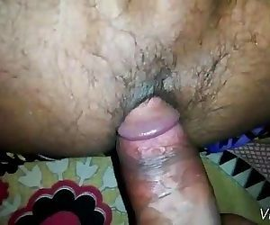 porn Indian gay sex, xxx movies  xxx-movies