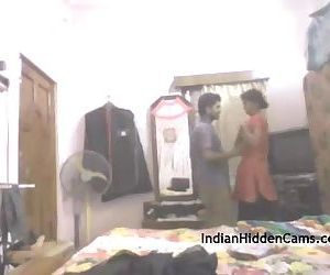 porn Indian Kolkata Couple Homemade.., homemade  voyeur