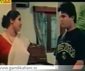 porn Indian b grade movie aurat ki pyaas -.., desi  mallu