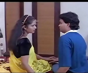 porn Mallu Uma maheswari panty removed.., xxx movies  mallu