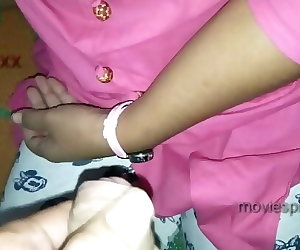 handjob clips indian