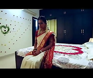 porn New Hindi short Film 5 min 720p, xxx movies  xxx-movies