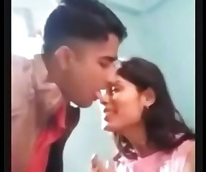 porn Desi Couple Amateur Cam Hot 5 min 720p, desi  mallu