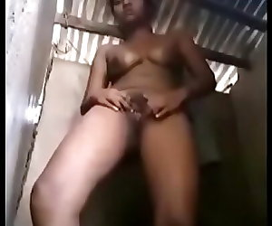 porn Indian Teen 83 sec, blonde , pornstar