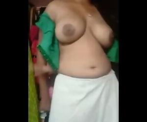 tamil sex tantchen fotos