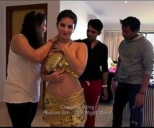 porn Sunny Leone - Movie clips and hot.., desi , actress