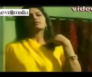 porn Mallu actress real sex scene school.., desi  mallu